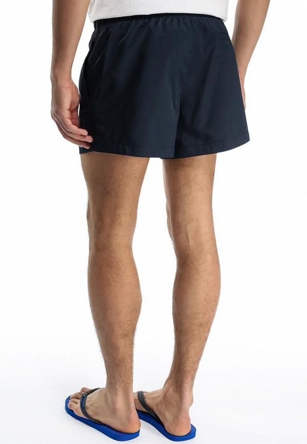 Мужские шорты для плавания Calvin Klein Underwear K9MC000101: изображение 4