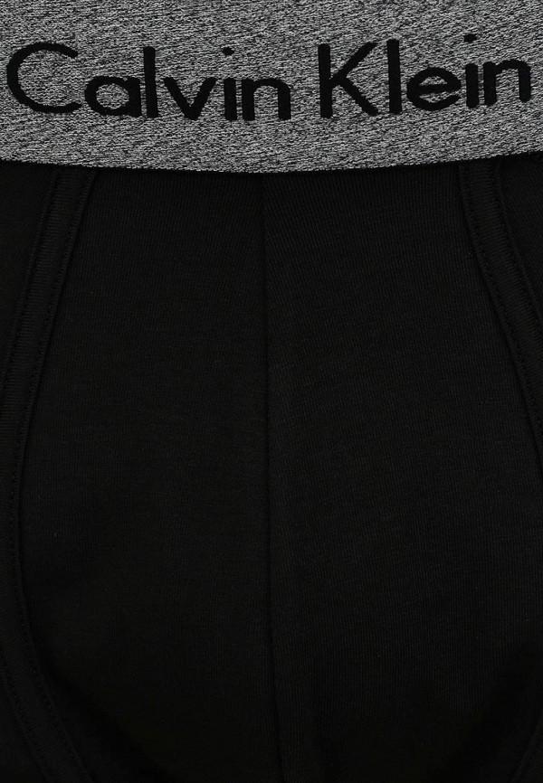 Мужские трусы Calvin Klein Underwear NM1072A: изображение 2