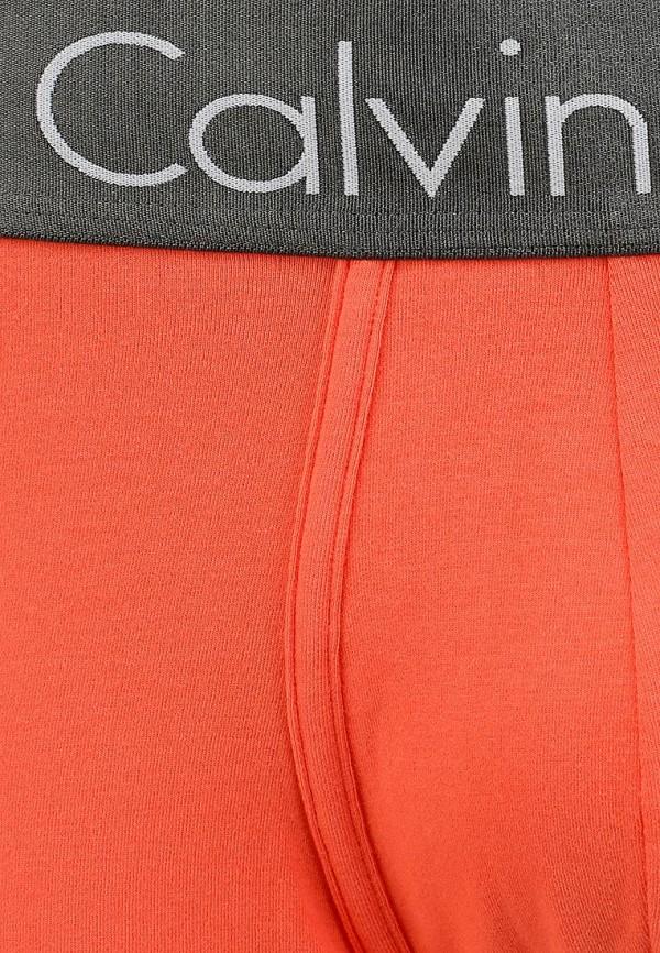 Мужские трусы Calvin Klein Underwear U2779A: изображение 2