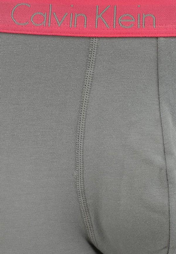 Мужские трусы Calvin Klein Underwear NU8548A: изображение 2
