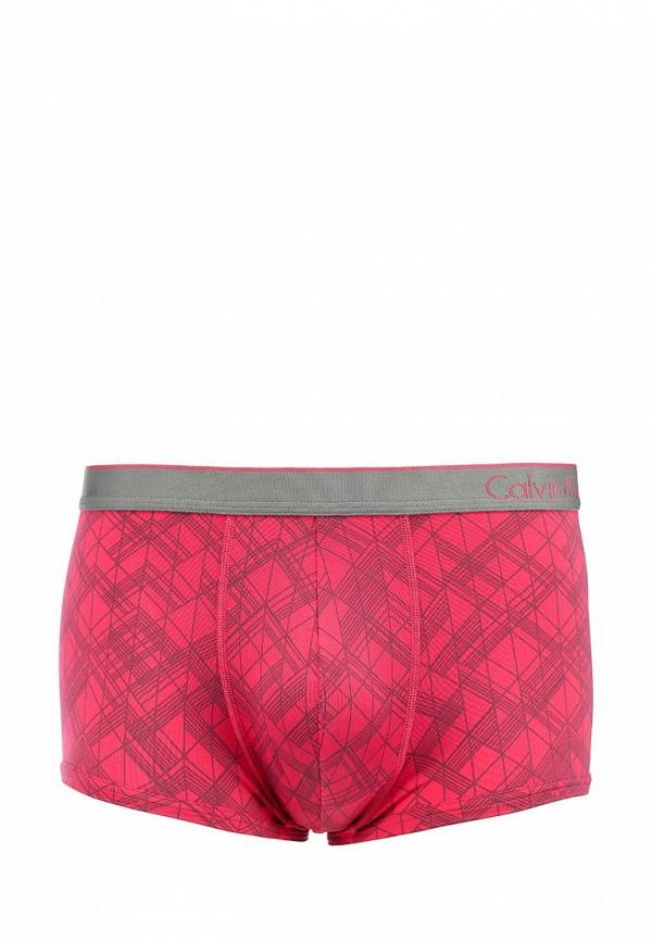 Мужские трусы Calvin Klein Underwear U8516A: изображение 1