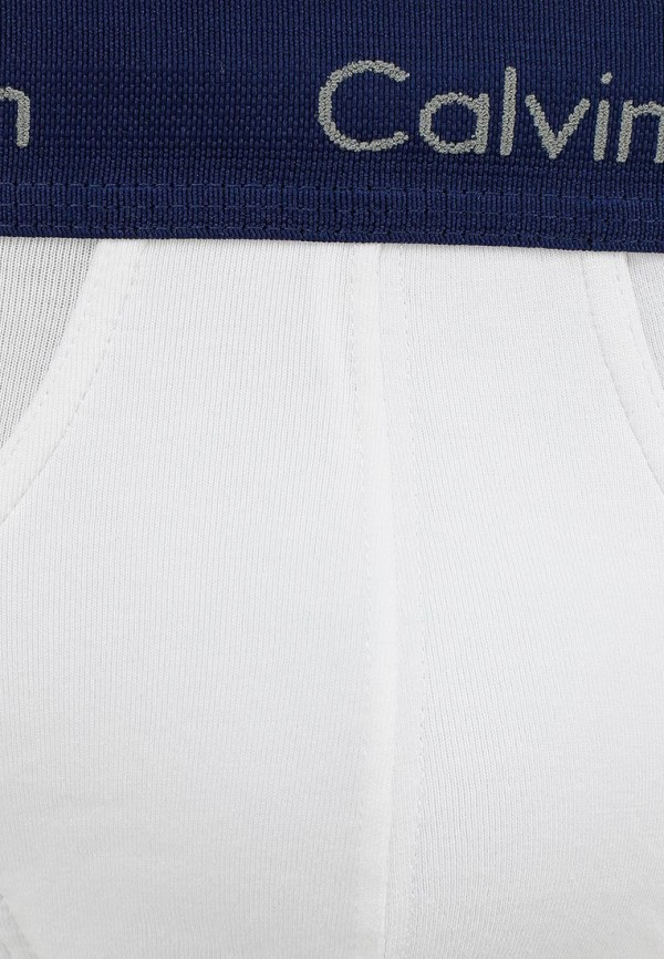 Мужские трусы Calvin Klein Underwear 0000U2661G: изображение 2