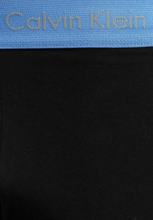Мужские трусы Calvin Klein Underwear 0000U2664G: изображение 2