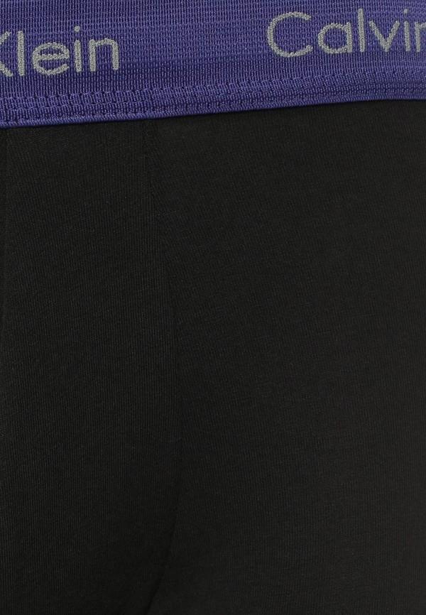 Мужские трусы Calvin Klein Underwear 0000U2664G: изображение 6