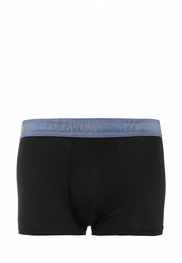 Мужские трусы Calvin Klein Underwear 0000U2664G: изображение 7