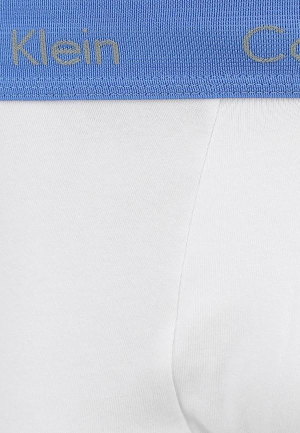 Мужские трусы Calvin Klein Underwear 0000U2664G: изображение 3