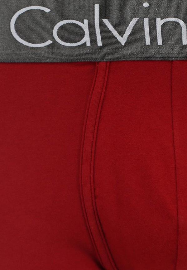 Мужские трусы Calvin Klein Underwear 0000U2779A: изображение 2