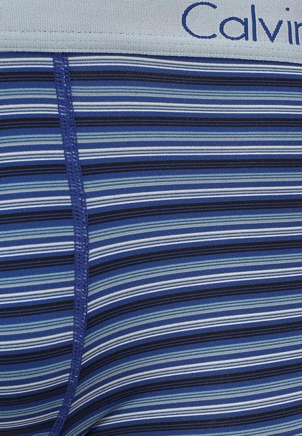 Мужские трусы Calvin Klein Underwear 0000U8516A: изображение 2