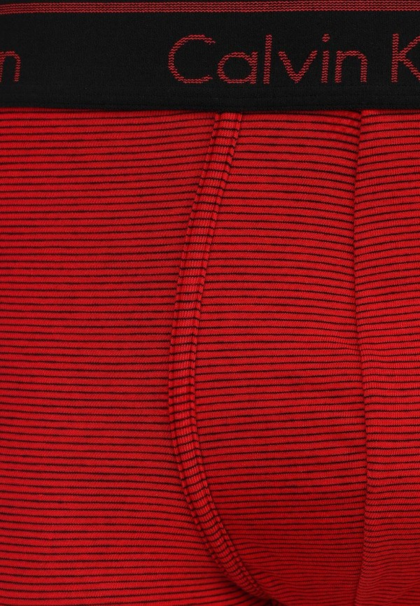 Мужские трусы Calvin Klein Underwear 000NB1027A: изображение 2