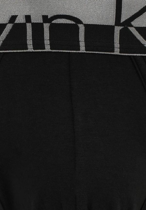 Мужские трусы Calvin Klein Underwear 000NB1091A: изображение 3