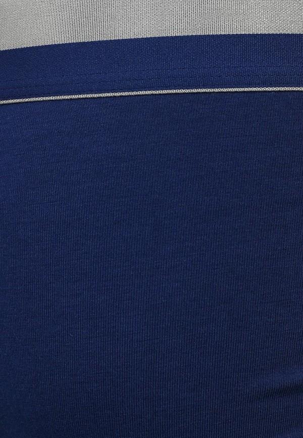 Мужские трусы Calvin Klein Underwear 000NB1091A: изображение 2