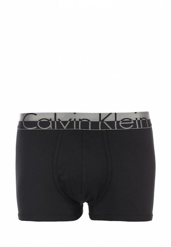 Мужские трусы Calvin Klein Underwear 000NB1092A: изображение 1