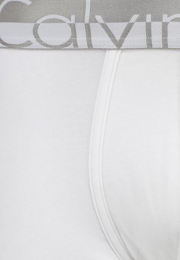 Мужские трусы Calvin Klein Underwear 000NB1092A: изображение 3