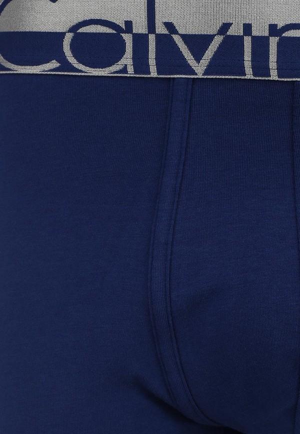 Мужские трусы Calvin Klein Underwear 000NB1092A: изображение 2