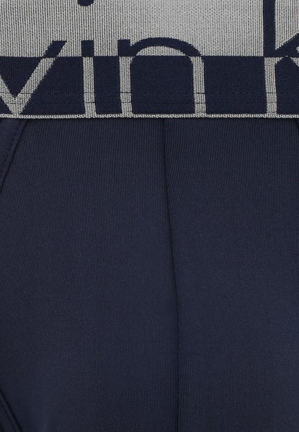 Мужские трусы Calvin Klein Underwear 000NB1094A: изображение 3