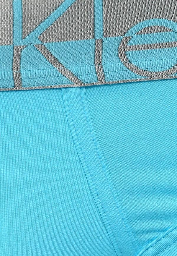 Мужские трусы Calvin Klein Underwear 000NB1094A: изображение 2