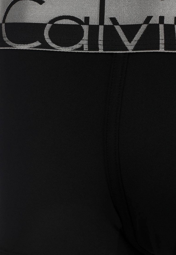 Мужские трусы Calvin Klein Underwear 000NB1095A: изображение 2