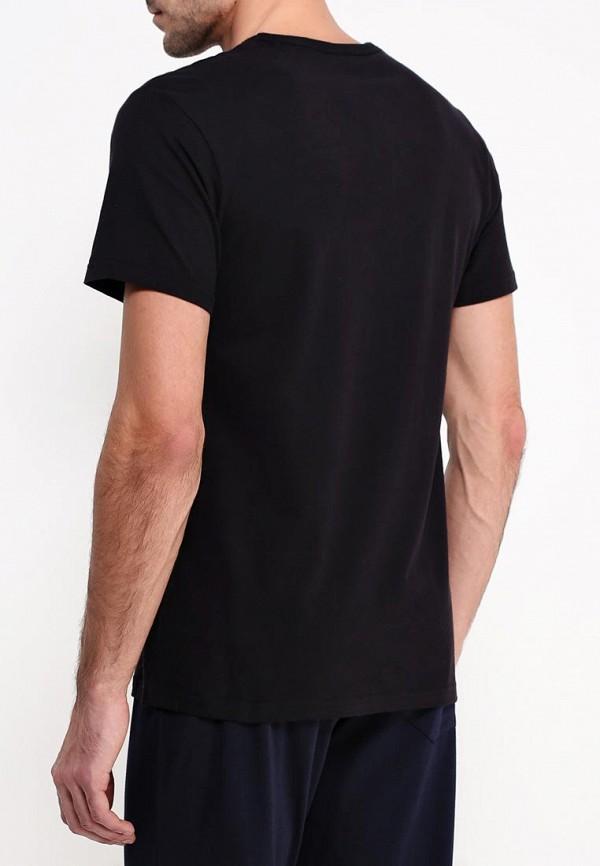 Футболка с коротким рукавом Calvin Klein Underwear 000NM1129E: изображение 5