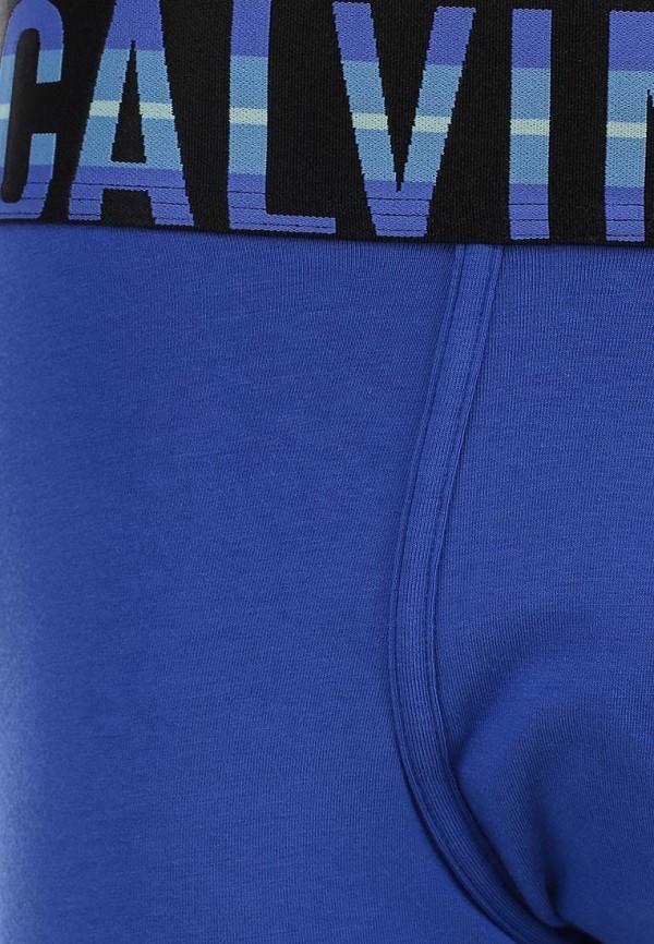 Мужские трусы Calvin Klein Underwear 000NU9954A: изображение 2