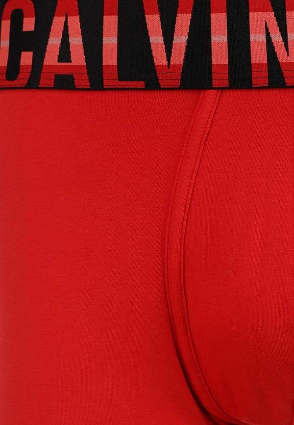 Мужские трусы Calvin Klein Underwear 000NU9954A: изображение 3