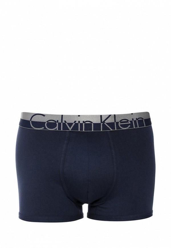 Мужские трусы Calvin Klein Underwear 000NU9985A: изображение 1