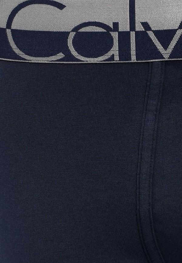 Мужские трусы Calvin Klein Underwear 000NU9985A: изображение 2