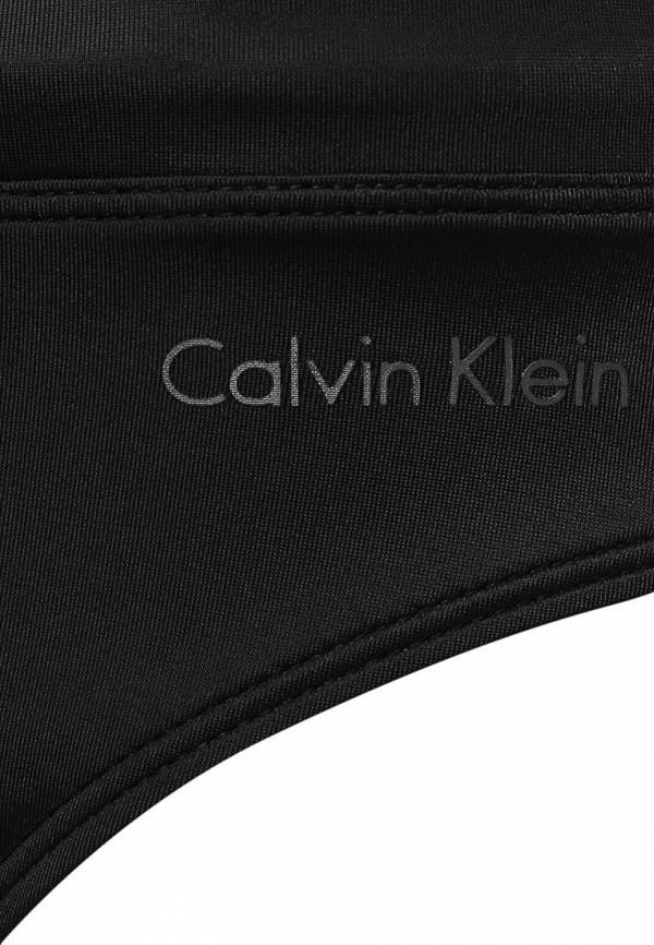 Мужские плавки Calvin Klein Underwear K9MC064017: изображение 2