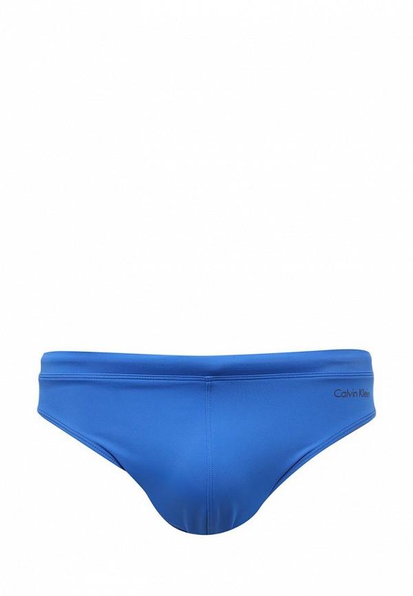 Мужские плавки Calvin Klein Underwear K9MC064017