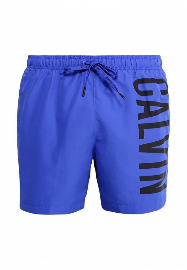 Мужские шорты для плавания Calvin Klein Underwear K9MK014010