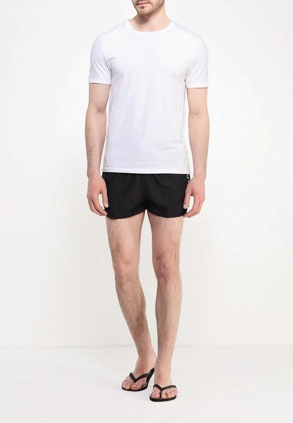 Мужские шорты для плавания Calvin Klein Underwear K9MK024000: изображение 2