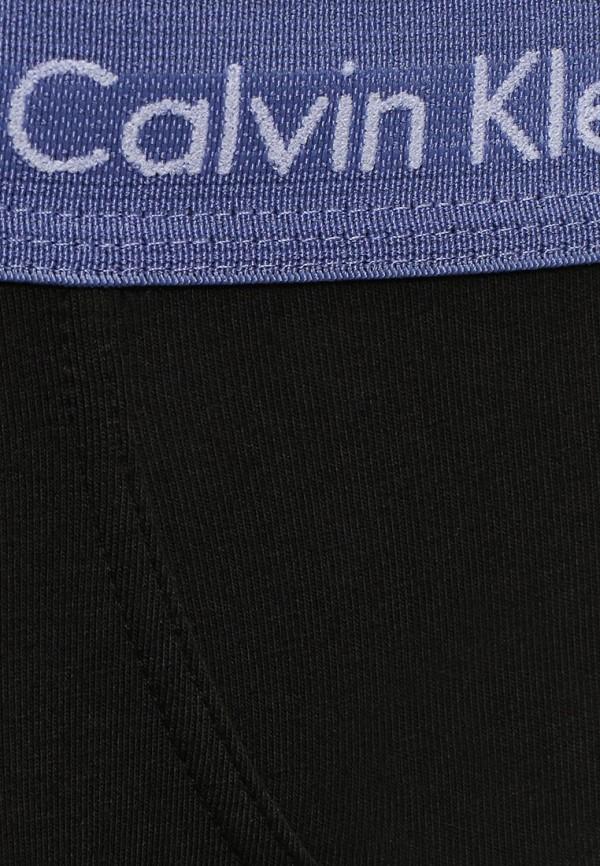 Мужские трусы Calvin Klein Underwear U2661G: изображение 2
