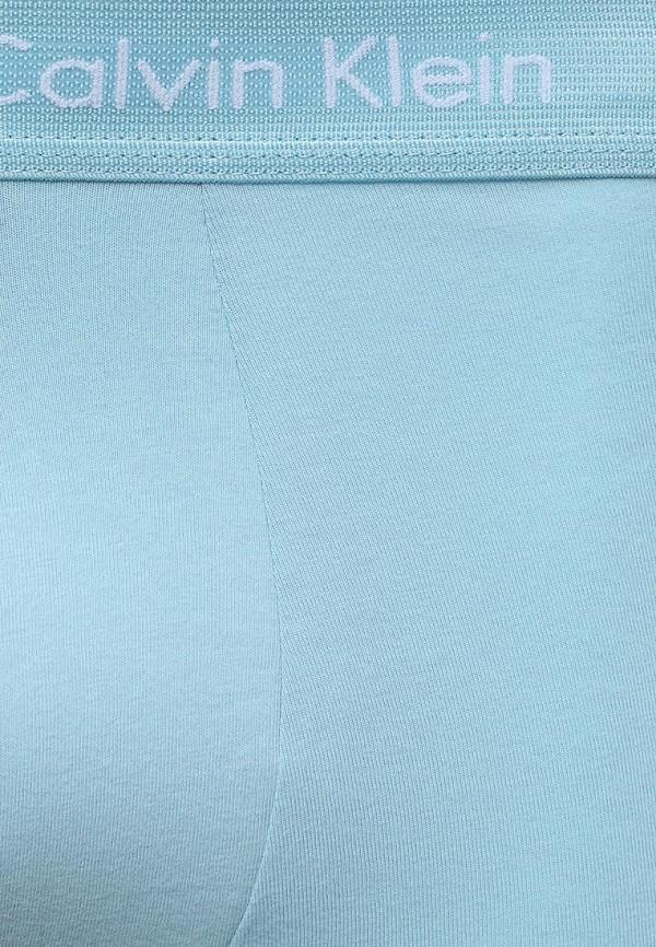 Мужское белье и одежда для дома Calvin Klein Underwear U2664G: изображение 2