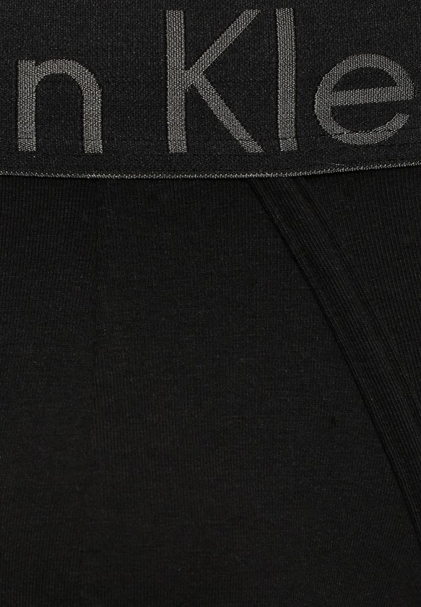 Мужские трусы Calvin Klein Underwear NB1015A: изображение 3