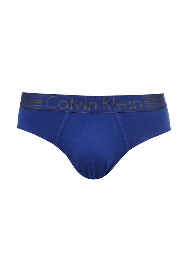 Мужские трусы Calvin Klein Underwear NB1015A: изображение 1