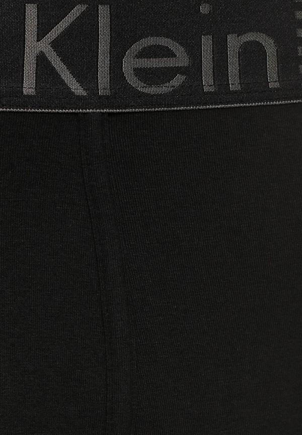 Мужские трусы Calvin Klein Underwear NB1017A: изображение 3