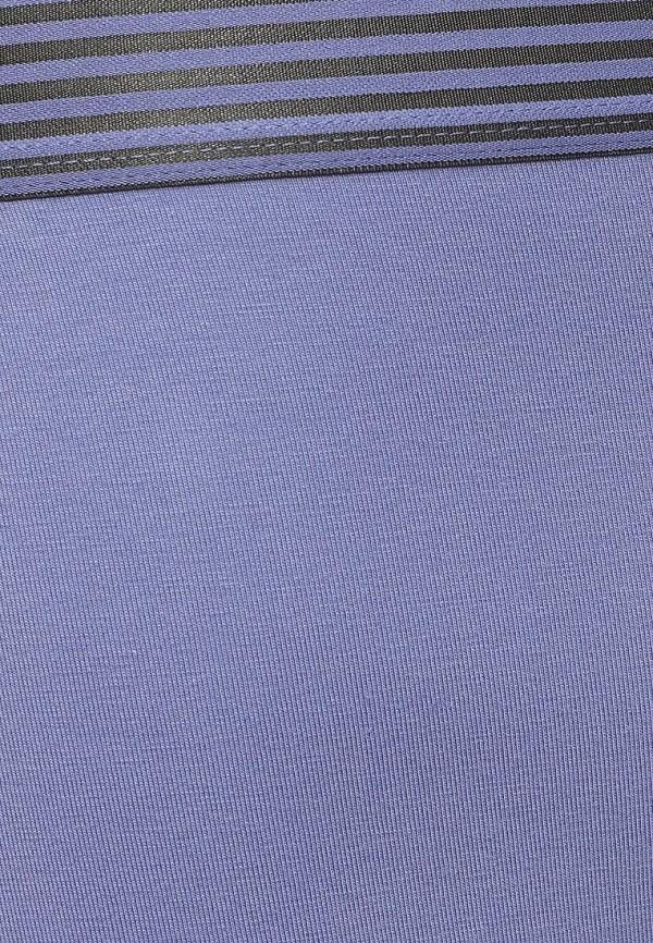 Мужские трусы Calvin Klein Underwear NB1017A: изображение 2