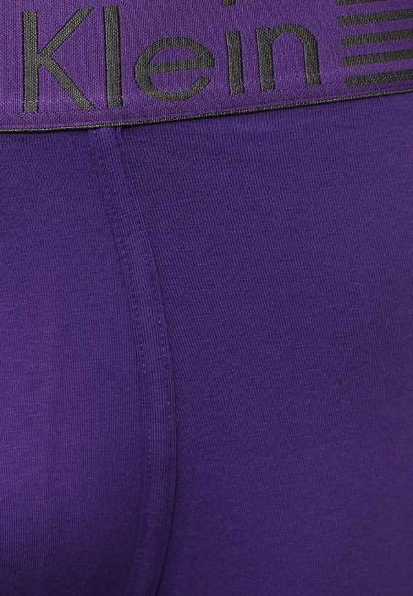 Мужские трусы Calvin Klein Underwear NB1017A: изображение 4