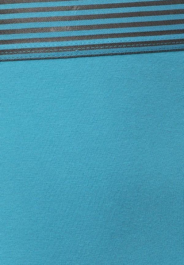Мужские трусы Calvin Klein Underwear NB1017A: изображение 5