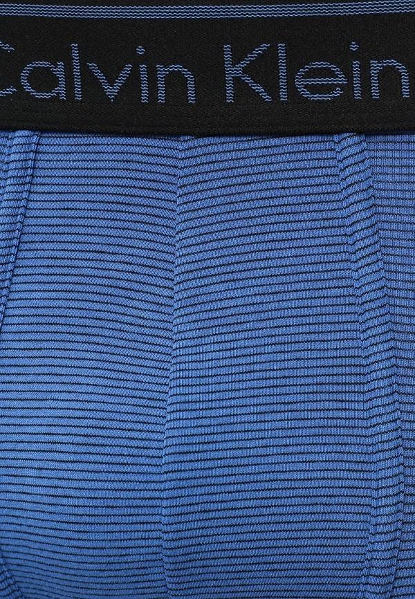 Мужские трусы Calvin Klein Underwear NB1027A: изображение 3