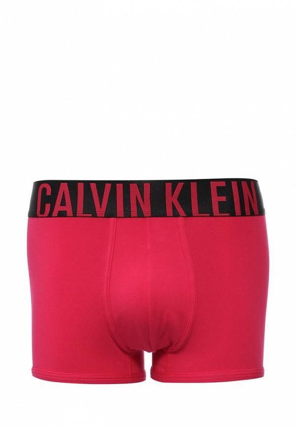 Мужские трусы Calvin Klein Underwear NB1042A: изображение 3