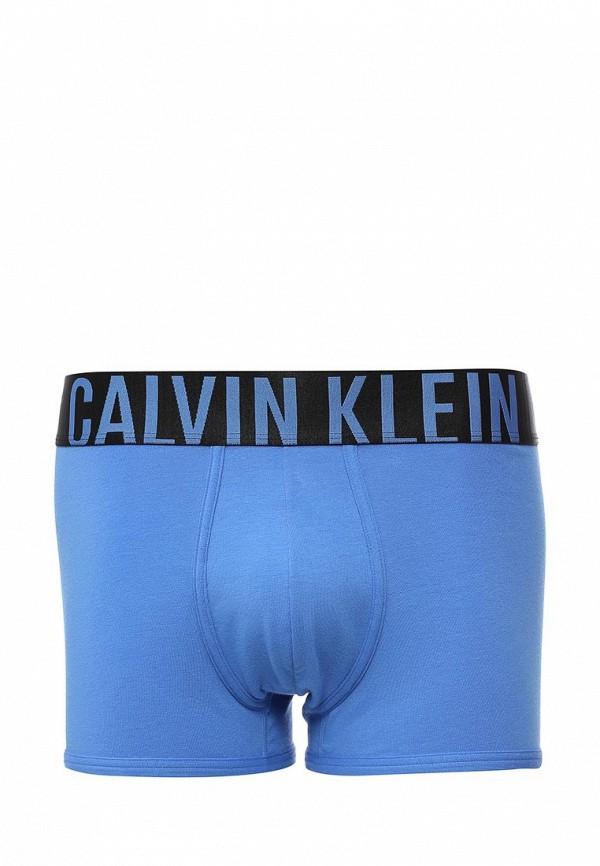Мужские трусы Calvin Klein Underwear NB1042A: изображение 4