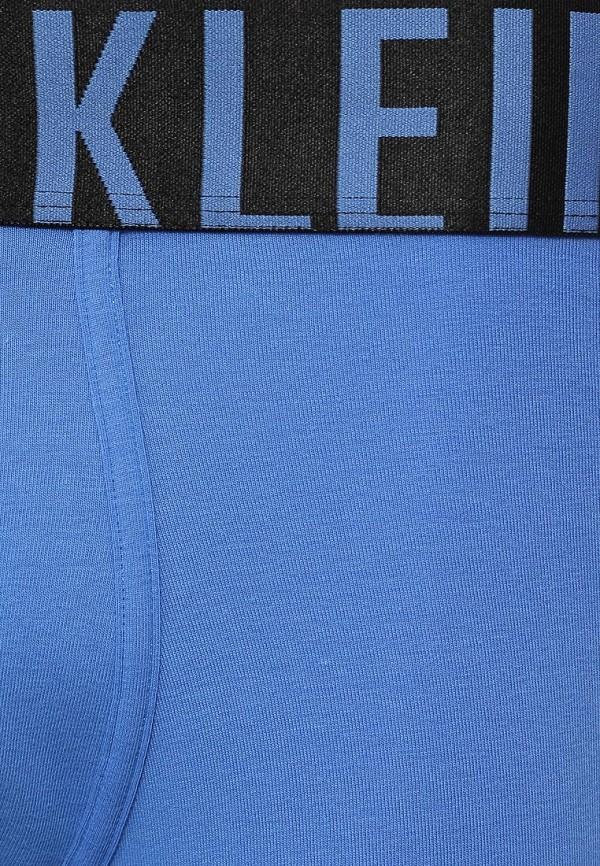 Мужские трусы Calvin Klein Underwear NB1042A: изображение 5