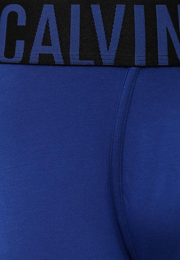 Мужские трусы Calvin Klein Underwear NB1042A: изображение 7