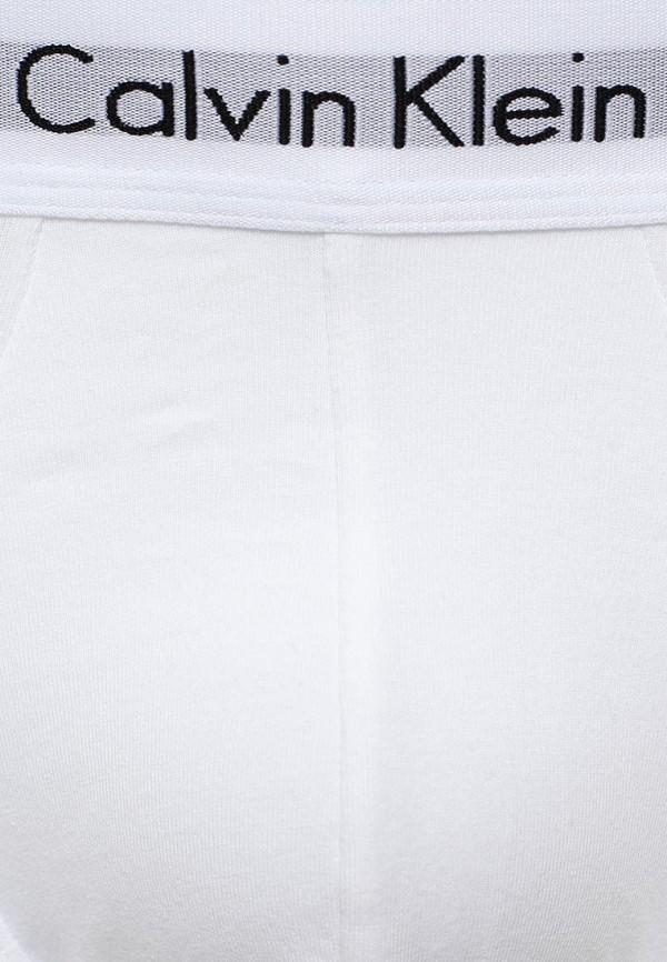 Мужские трусы Calvin Klein Underwear NB1084A: изображение 3