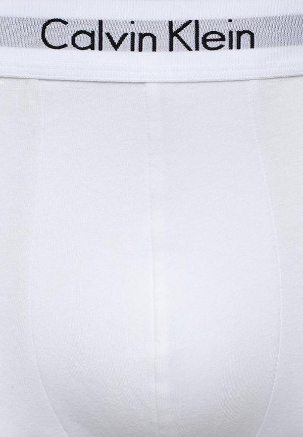 Мужские трусы Calvin Klein Underwear NB1086A: изображение 3