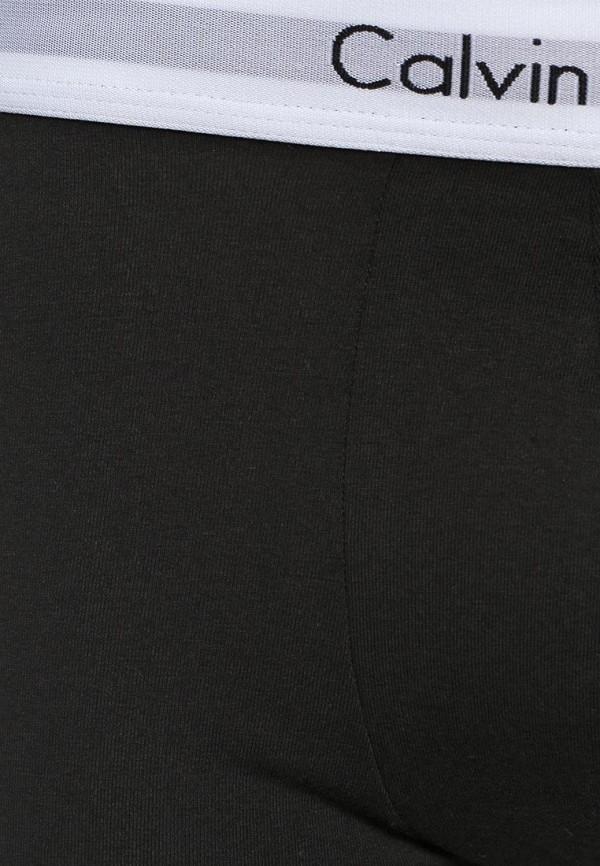 Мужские трусы Calvin Klein Underwear NB1086A: изображение 4