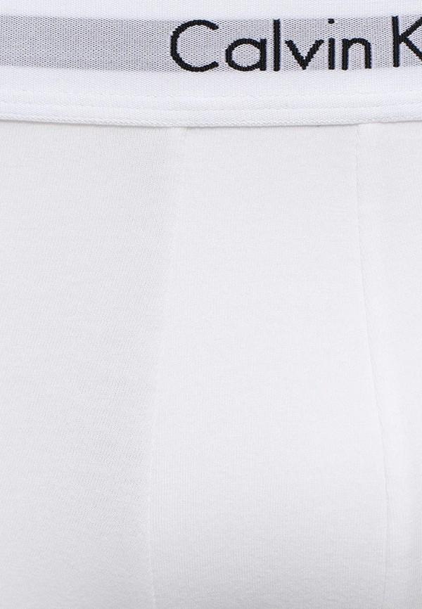 Мужские трусы Calvin Klein Underwear NB1087A: изображение 4