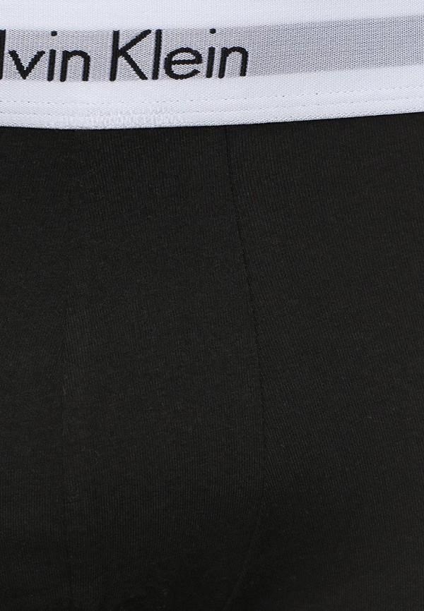 Мужские трусы Calvin Klein Underwear NB1087A: изображение 3