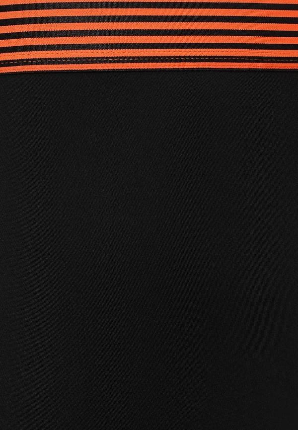 Мужские трусы Calvin Klein Underwear NB1133A: изображение 3