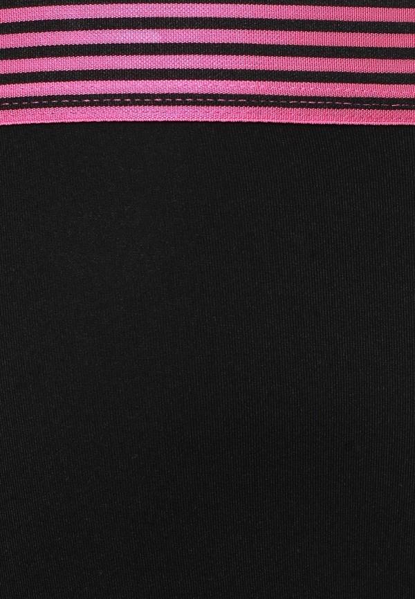 Мужские трусы Calvin Klein Underwear NB1133A: изображение 2